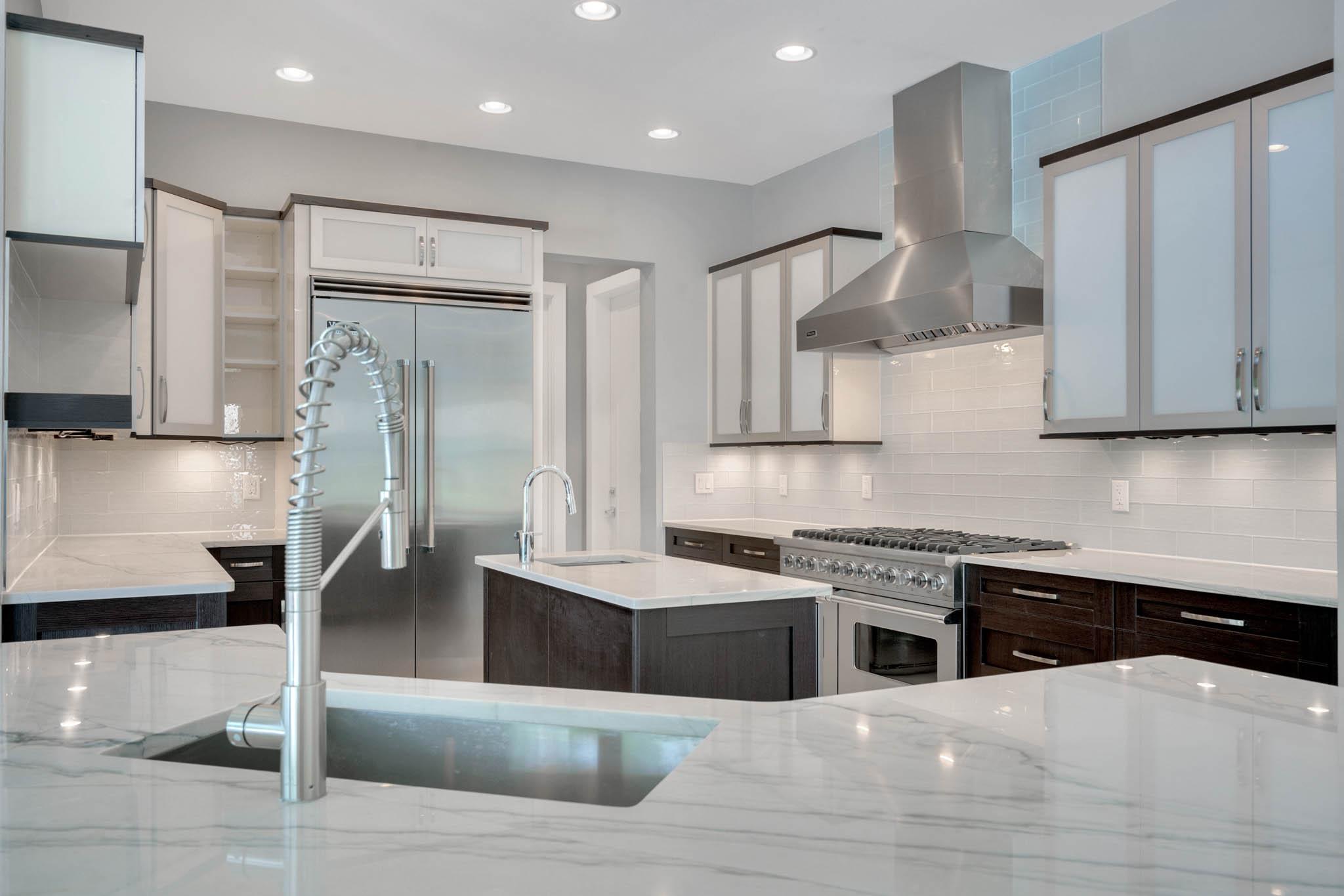 Affordable lake nona homes modern luxury home designs for Interior designer milano